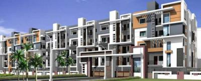 Gallery Cover Image of 1380 Sq.ft 3 BHK Apartment for buy in Gollarapalya Hosahalli for 5600000
