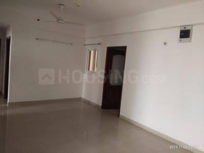 Gallery Cover Image of 1110 Sq.ft 2 BHK Apartment for rent in Rajhans Premier Apartment, Ahinsa Khand for 11000