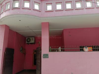 Gallery Cover Image of 800 Sq.ft 2 BHK Independent House for buy in Indira Nagar for 9000000