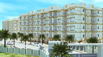 Gallery Cover Image of 830 Sq.ft 2 BHK Apartment for buy in Enrich Eva, Nadgaon-Shahapur for 2400000
