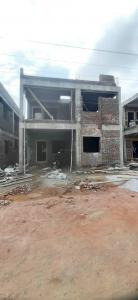 Gallery Cover Image of 2112 Sq.ft 3 BHK Villa for buy in Maruthi Nagar for 9000000