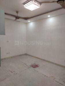 Gallery Cover Image of 904 Sq.ft 2 BHK Independent Floor for buy in Lajpat Nagar for 13500000