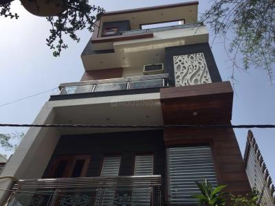 Gallery Cover Image of 1800 Sq.ft 2 BHK Independent Floor for rent in Sector 41 for 30000