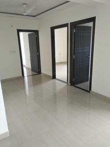 Gallery Cover Image of 1150 Sq.ft 2 BHK Apartment for buy in Jagatpura for 3000000