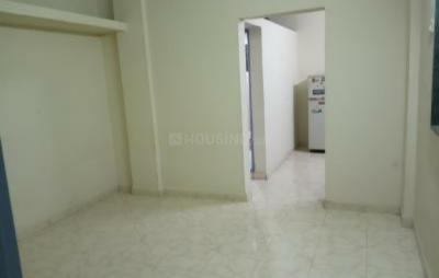 Gallery Cover Image of 560 Sq.ft 1 BHK Apartment for rent in Akurdi for 10000