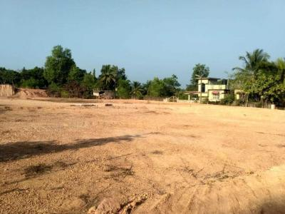 3920 Sq.ft Residential Plot for Sale in Saralebettu, Manipal