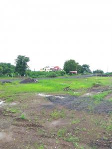 Gallery Cover Image of  Sq.ft Residential Plot for buy in Nerhe for 1610000