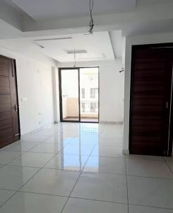 Gallery Cover Image of 1300 Sq.ft 3 BHK Apartment for rent in Nabha for 20000