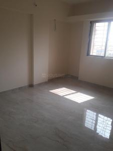Gallery Cover Image of 930 Sq.ft 2 BHK Apartment for rent in Wadgaon Sheri for 19000