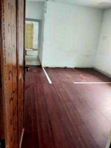 Gallery Cover Image of 1500 Sq.ft 3 BHK Independent House for rent in Saidapet for 35000