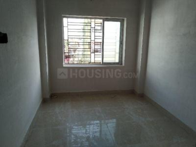 Gallery Cover Image of 273 Sq.ft 1 RK Apartment for buy in Usha Apartment, Baguihati for 600000