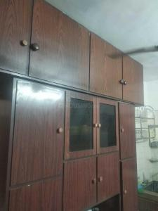 Gallery Cover Image of 800 Sq.ft 2 BHK Apartment for rent in Andheri East for 38000