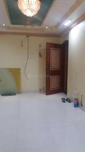 Gallery Cover Image of 1025 Sq.ft 2 BHK Apartment for rent in Santacruz East for 47000