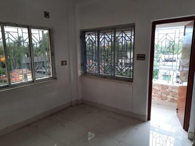 Gallery Cover Image of 835 Sq.ft 2 BHK Apartment for buy in Khardah for 2360000