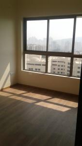 Gallery Cover Image of 985 Sq.ft 2 BHK Apartment for rent in Powai for 50000