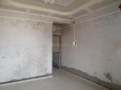 Gallery Cover Image of 570 Sq.ft 1 BHK Apartment for buy in Chunchale for 1200000