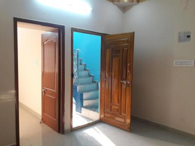 Gallery Cover Image of 440 Sq.ft 1 BHK Independent House for buy in Ayappakkam for 3200000