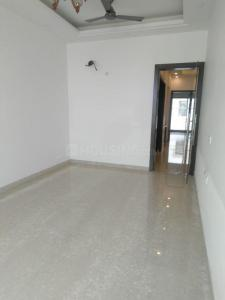 Gallery Cover Image of 1180 Sq.ft 2 BHK Independent Floor for buy in Sector 57 for 4660000