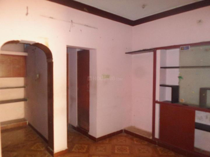 3 BHK Independent House for sale in TNHB Colony, Annanur, Ayappakkam ...