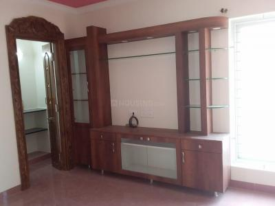 Gallery Cover Image of 1500 Sq.ft 3 BHK Independent House for buy in Chromepet for 9600000
