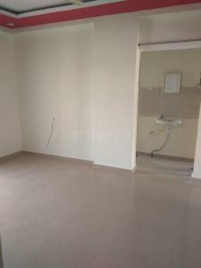 Gallery Cover Image of 913 Sq.ft 2 BHK Apartment for rent in Dhanori for 16000