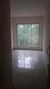 Gallery Cover Image of 380 Sq.ft 1 RK Apartment for buy in Neral for 1152000