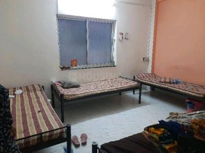 Gallery Cover Image of 150 Sq.ft 1 R Apartment for rent in Karve Nagar for 3700