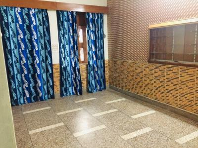 Gallery Cover Image of 1000 Sq.ft 3 BHK Independent Floor for rent in Palam for 16000