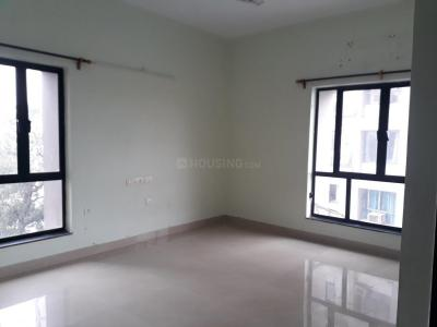 Gallery Cover Image of 1300 Sq.ft 3 BHK Apartment for rent in Kankurgachi for 28000