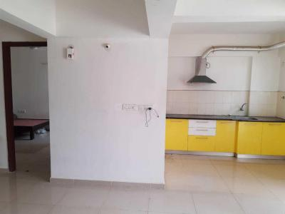 Gallery Cover Image of 950 Sq.ft 2 BHK Apartment for rent in ND Laurel, Halasahalli for 17000