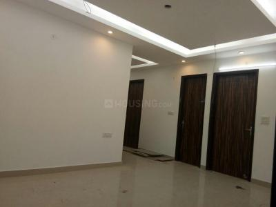 Gallery Cover Image of 1300 Sq.ft 3 BHK Apartment for buy in Allure Estate, Sector 14 for 6700000