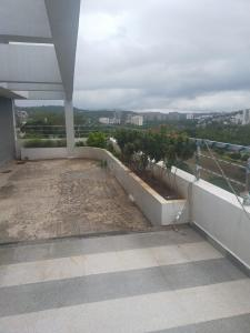 Gallery Cover Image of 6500 Sq.ft 4 BHK Villa for buy in Bavdhan for 52500000