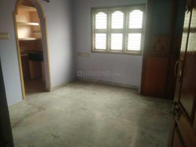 Gallery Cover Image of 1200 Sq.ft 1 BHK Independent House for rent in C V Raman Nagar for 11000