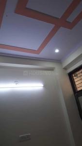 Gallery Cover Image of 1050 Sq.ft 3 BHK Apartment for buy in Govindpuram for 2185150