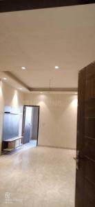 Gallery Cover Image of 1350 Sq.ft 3 BHK Independent Floor for buy in Sector 3A for 4300000