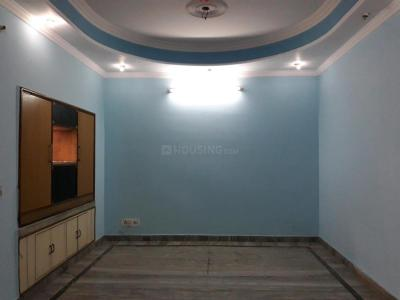 Gallery Cover Image of 1800 Sq.ft 3 BHK Independent Floor for rent in Model Town for 35000