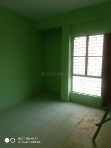 Gallery Cover Image of 590 Sq.ft 1 BHK Independent Floor for rent in Gaurs Siddhartham , Siddharth Vihar for 6000