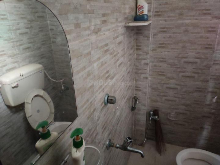 Common Bathroom Image of House PG Boys in Baghajatin