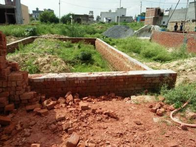 Gallery Cover Image of 909 Sq.ft Residential Plot for buy in Ibadullapur Urf Badalpur for 1717000