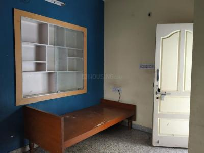 Gallery Cover Image of 700 Sq.ft 1 BHK Independent House for rent in Banashankari for 12000