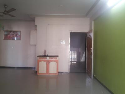 Gallery Cover Image of 1100 Sq.ft 2 BHK Apartment for rent in Seawoods for 28000