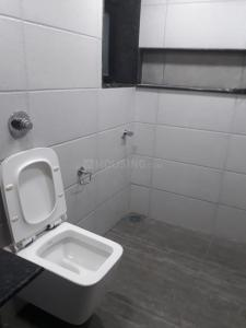 Bathroom Image of All Boys Sharing Accommodations In Bandra West in Khar West