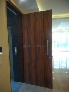 Gallery Cover Image of 2400 Sq.ft 3 BHK Independent Floor for buy in DLF Phase 4 for 23000000