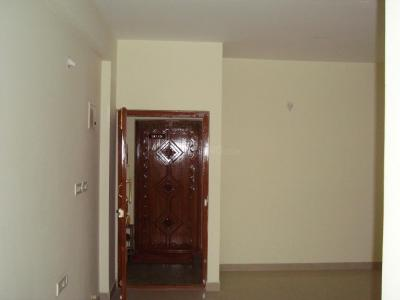 Gallery Cover Image of 1400 Sq.ft 2 BHK Apartment for rent in Jalahalli West for 19000
