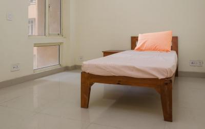 Bedroom Image of Vaish Nest 135 in Sector 135