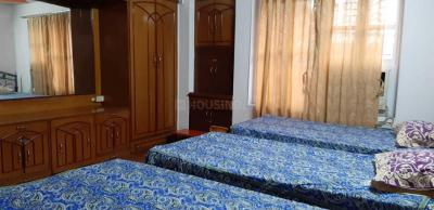 Bedroom Image of PG 4035506 Kopar Khairane in Kopar Khairane