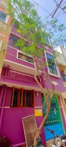Gallery Cover Image of 430 Sq.ft 2 BHK Independent House for buy in Ayappakkam for 4000000