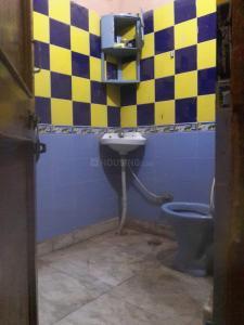 Bathroom Image of Aggarwal PG in Beta I Greater Noida