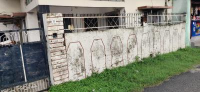 1620 Sq.ft Residential Plot for Sale in Adhoiwala, Dehradun