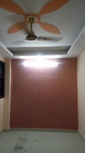 Gallery Cover Image of 350 Sq.ft 1 BHK Independent Floor for buy in New Ashok Nagar for 1100000